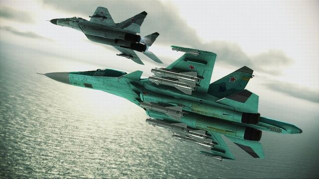 File:Cy-34 with MiG-29A.jpg