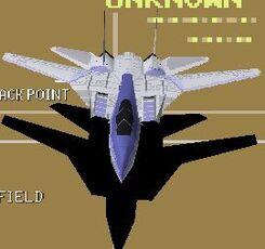 F-14 enemy (AC)