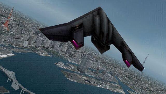 File:Orgoi Airborne System.jpg