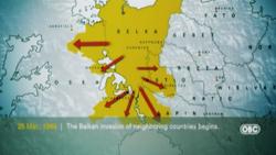 Belkan War OBC Map 1