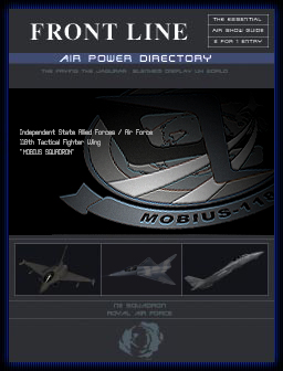 File:Front Line - Air Power Directory Magazine.jpg