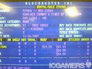 AC6Blockbuster