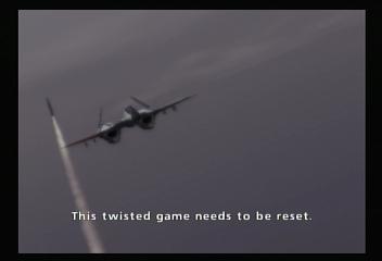 File:ADFX-02 After V2 Launch.jpg