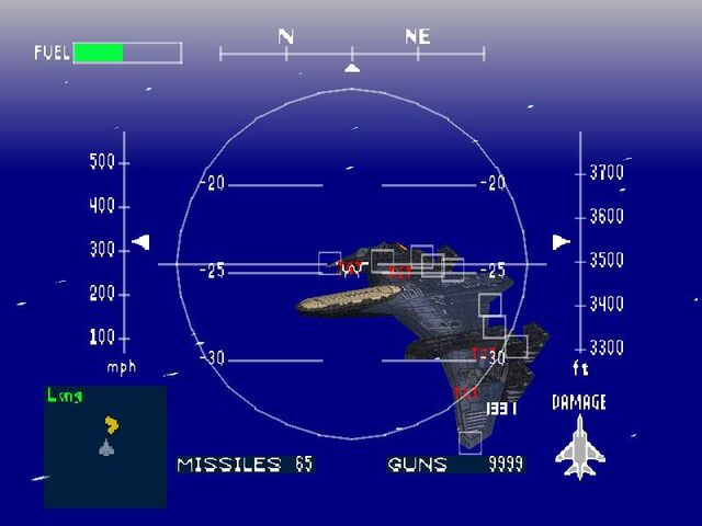 File:Air Combat - Airborne Fortress.jpg