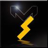 Martinez Security 02 Emblem Icon