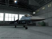AC5 Su-32