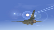 F16 (7)