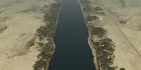 Futuro Canal