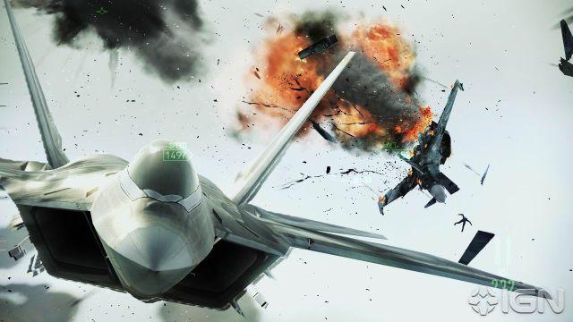 File:Ace-combat-assault-horizon-20110209005657413 640w.jpg