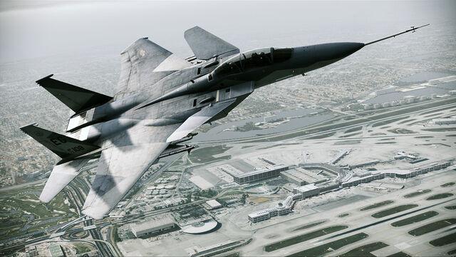 Arquivo:F-15SMiami.jpg