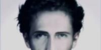 Kacper Cohen