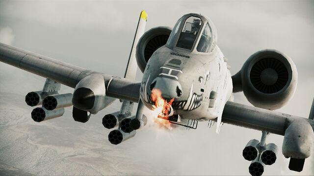 File:Warthog IV.jpg