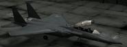 F-15E ISAF color Hangar