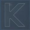 Airforce K