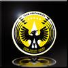 Belkan Cup Emblem Icon