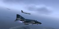 Operation Umbrella
