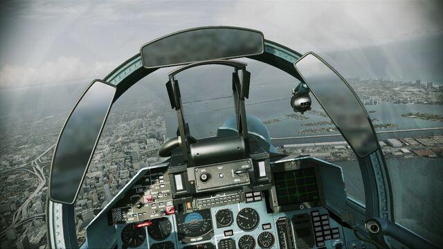 File:ACAH Su-33D Cocpkit.jpg