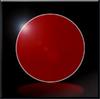 Circle 11
