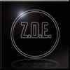 Z.O.E. Project Emblem Icon