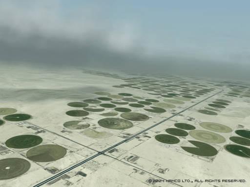 File:Jilachi Crop Fields.jpg