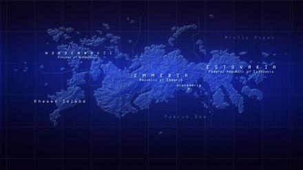 File:Anea Map Small.jpg