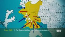 Belkan War OBC Map 2