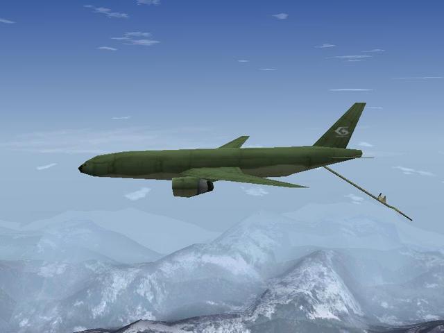 File:KC-777.jpg