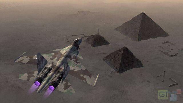 File:Ace Combat Joint Assault Su-27 Flanker on Egypt.jpg