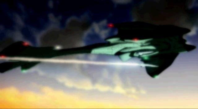 File:Ace Combat 3 Opening Movie Japanese Version 23.jpg