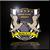 8492 Cup Emblem