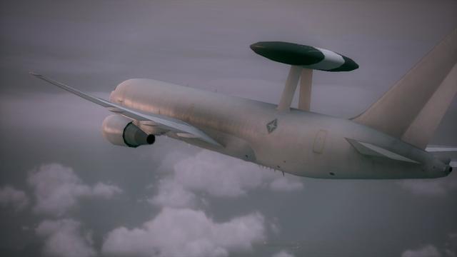 File:AWACS Ghost Eye.png