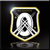 Ring Domination Emblem Icon