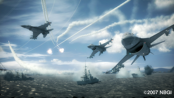 File:Aces Above.jpg