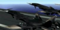 Su-43 Berkut