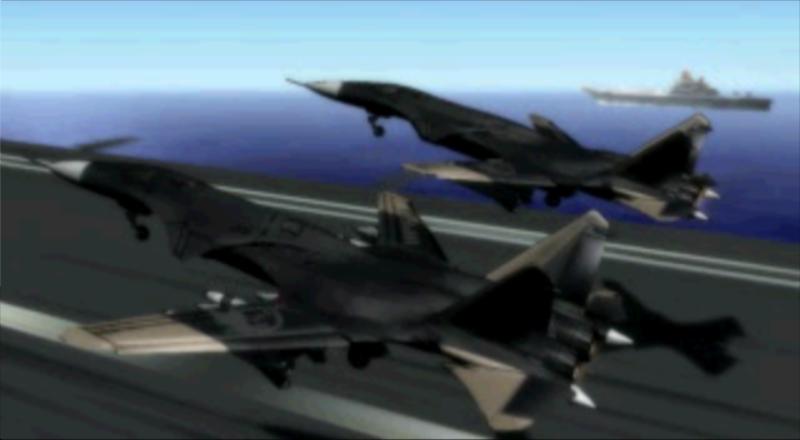 File:Su-43.png