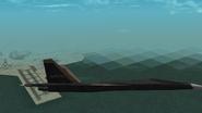 SU-43 Berkut (1)