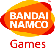 Bandai Namco Games