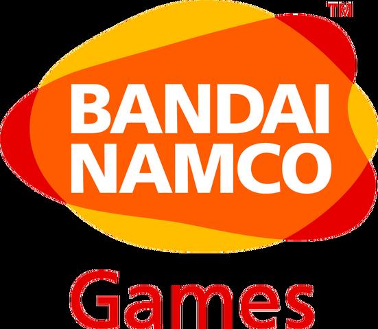 Arquivo:Bandai Namco Games.png