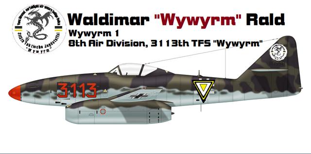File:Wywyrm 262.png