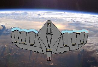 File:EASS Jormungandr carrier.jpg