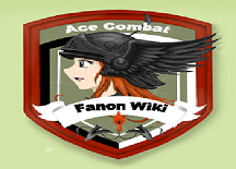 File:Acfw.png