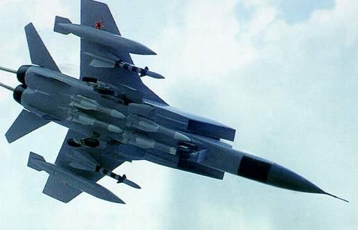 File:MIG-31R Foxhound-C.jpg