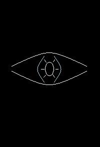 File:Wywyrm 4's ensign.jpg