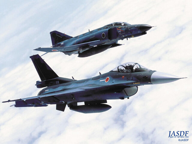 File:AIR F-2 and F-4EJ lg.jpg