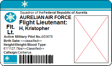 File:Aurelian ID Kristopher.png