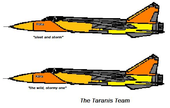 File:The taranis team.jpg