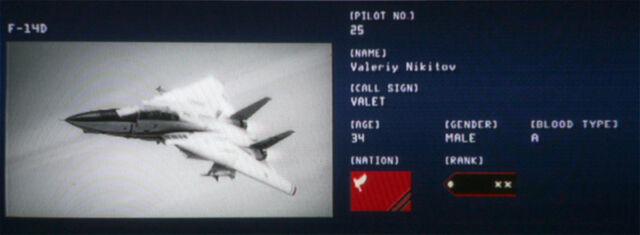 File:F-14D Valet.jpg