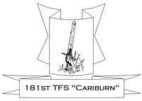Cariburnlogo