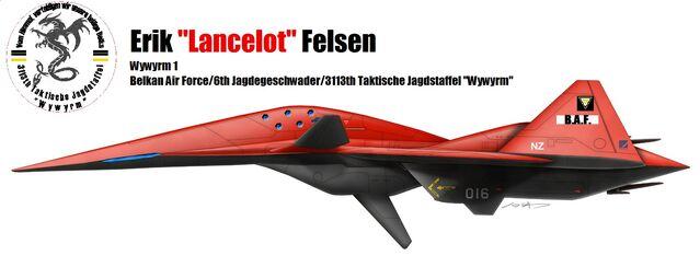 File:ADF-01 Falken.jpg