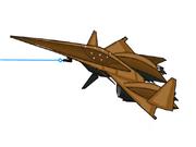 ADF-01 FALKENa